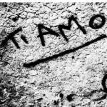 Εικόνα προφίλ του/της ΑΘΑΝΑΣΟΠΟΥΛΟΥ ΣΩΤΗΡΙΑ
