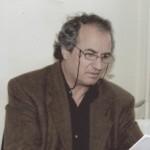 Εικόνα προφίλ του/της ΑΝΑΣΤΑΣΙΟΣ ΤΑΣΙΝΟΣ
