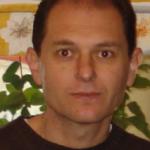Εικόνα προφίλ του/της ΠΑΠΑΘΑΝΑΣΙΟΥ ΧΡΗΣΤΟΣ