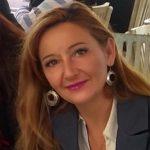 Εικόνα προφίλ του/της ΧΑΝΔΡΟΥ ΚΥΡΙΑΚΗ