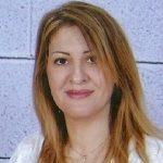 Εικόνα προφίλ του/της Αραβανή Βαρβάρα