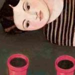 Εικόνα προφίλ του/της ΓΟΥΡΝΙΚΗ ΜΑΡΓΑΡΙΤΑ