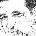 Εικόνα προφίλ του/της ΔΟΥΡΟΣ ΠΑΛΑΙΟΛΟΓΟΣ