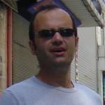 Εικόνα προφίλ του/της ΤΟΖΑΚΙΔΗΣ ΑΝΑΝΙΑΣ