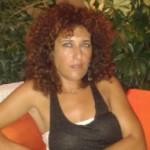 Εικόνα προφίλ του/της Καλλιόπη Κωσταριδάκη