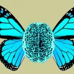 Εικόνα προφίλ του/της ΓΕΩΡΓΟΠΟΥΛΟΥ ΑΘΑΝΑΣΙΑ