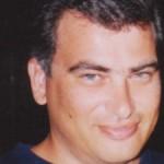 Εικόνα προφίλ του/της ΠΑΝΑΓΙΩΤΟΓΛΟΥ  ΑΝΑΣΤΑΣΙΟΣ (ΜΑΚΕΔΟΝΟΒΙΘΥΝΟΠΟΥΛΟΣ)