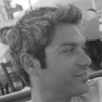 Εικόνα προφίλ του/της Νίκος Π. Μιχαηλίδης