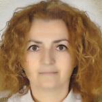 Εικόνα προφίλ του/της ΣΟΦΙΑ ΜΟΥΡΑΤΙΔΟΥ