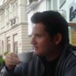 Εικόνα προφίλ του/της ΛΕΥΤΕΡΗΣ ΟΙΚΟΝΟΜΟΥ
