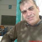 Εικόνα προφίλ του/της Καραγιαννάκης  Γεώργιος