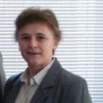 Εικόνα προφίλ του/της Δέσποινα Μ. Καλογεράκη, Δρ Θεολογίας