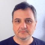 Εικόνα προφίλ του/της ΒΑΣΙΛΕΙΟΣ ΣΟΥΒΑΤΖΟΓΛΟΥ