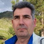 Εικόνα προφίλ του/της ΓΕΩΡΓΙΤΖΙΚΗΣ ΓΕΩΡΓΙΟΣ