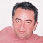 Εικόνα προφίλ του/της Γιάννης Οργανόπουλος