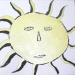 Εικόνα προφίλ του/της σχολιαρούδι