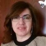 Εικόνα προφίλ του/της ΛΑΖΑΡΙΔΟΥ ΜΑΡΙΑ