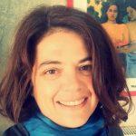 Εικόνα προφίλ του/της Μαρία Φερεντίνου