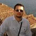 Εικόνα προφίλ του/της ΒΟΥΡΛΟΥΜΗΣ ΒΑΣΙΛΕΙΟΣ