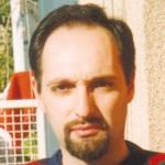 Εικόνα προφίλ του/της ΑΘΑΝΑΣΙΟΣ ΓΚΙΚΑΣ