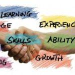 Εικόνα προφίλ του/της συν-e-μάθηση