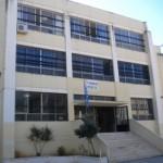 Εικόνα προφίλ του/της 3ο Γυμνάσιο Καλαμάτας
