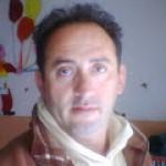 Εικόνα προφίλ του/της ΑΓΓΕΛΗΣ ΑΛΕΞΑΝΔΡΟΣ