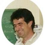 Εικόνα προφίλ του/της ΠΑΠΑΘΑΝΑΣΙΟΥ ΠΑΝΑΓΙΩΤΗΣ