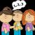 9nipptol's blog