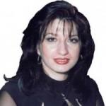 Εικόνα προφίλ του/της ΑΝΔΡΙΤΣΟΠΟΥΛΟΥ ΜΑΡΙΑ