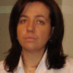 Εικόνα προφίλ του/της ΝΙΚΟΛΑΟΥ ΑΠΟΣΤΟΛΙΑ