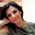 Εικόνα προφίλ του/της ΜΑΡΚΟΠΟΥΛΟΥ ΣΟΦΙΑ