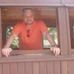 Εικόνα προφίλ του/της ΣΤΑΥΡΟΠΟΥΛΟΣ ΒΑΣΙΛΕΙΟΣ