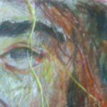 Εικόνα προφίλ του/της ΕΥΦΡΟΣΥΝΗ ΣΕΓΙΣΟΓΛΟΥ