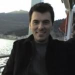 Εικόνα προφίλ του/της ΜΠΑΝΔΑΣ ΑΓΓΕΛΟΣ