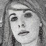 Εικόνα προφίλ του/της ΛΙΑΝΟΥ ΣΤΑΥΡΟΥΛΑ