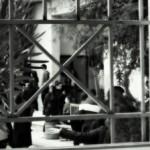 Εικόνα προφίλ του/της 1ο ΕΝΙΑΙΟ ΛΥΚΕΙΟ ΣΤΑΥΡΟΥΠΟΛΗΣ