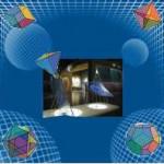 Εικόνα προφίλ του/της ΠΡΟΔΡΟΜΟΣ Π. ΕΛΕΥΘΕΡΙΟΥ ΕΠΙΤΙΜΟΣ ΣΧΟΛΙΚΟΣ ΣΥΜΒΟΥΛΟΣ ΜΑΘΗΜΑΤΙΚΩΝ