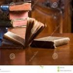 Εικόνα προφίλ του/της ΤΖΙΤΖΙΚΟΥ ΑΣΠΑΣΙΑ