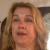 Εικόνα προφίλ του/της ΖΑΦΕΙΡΟΠΟΥΛΟΥ ΑΛΕΞΑΝΔΡ