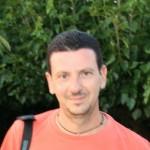 Εικόνα προφίλ του/της ΚΟΛΥΡΗΣ ΓΕΡΑΣΙΜΟΣ-ΒΡ
