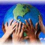 Εικόνα προφίλ του/της 10ο ΝΗΠΙΑΓΩΓΕΙΟ ΕΛΕΥΘΕΡΙΟΥ-ΚΟΡΔΕΛΙΟΥ