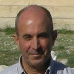 Εικόνα προφίλ του/της ΚΕΠΕΝΟΣ ΓΕΩΡΓΙΟΣ