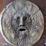 Εικόνα προφίλ του/της ΑΡΓΥΡΗ ΑΝΑΣΤΑΣΙΑΔΟΥ