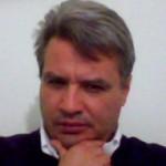 Εικόνα προφίλ του/της Ηλίας Παππάς