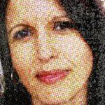 Εικόνα προφίλ του/της ΣΥΡΟΥ ΣΤΑΥΡΟΥΛΑ