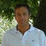 Εικόνα προφίλ του/της ΓΚΑΡΤΖΙΟΣ ΓΙΩΡΓΟΣ