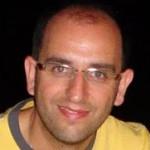 Εικόνα προφίλ του/της Πέτσος Θανάσης