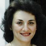 Εικόνα προφίλ του/της ΧΡΥΣΟΥΛΑ ΜΑΚΡΗ