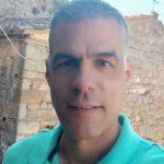 Εικόνα προφίλ του/της ΖΑΡΚΙΝΟΣ ΑΠΟΣΤΟΛΟΣ